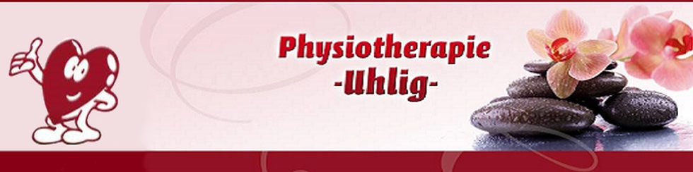 Physiotherapie Uhlig